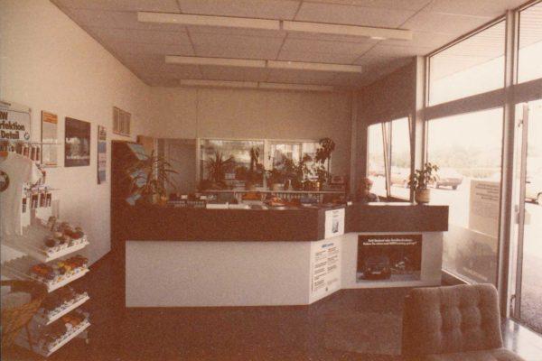 1980-Empfangsbereic-Serviceannahme