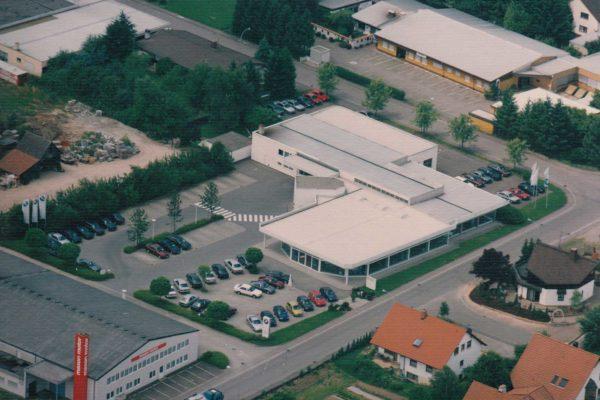 1990-Betriebsgelaende