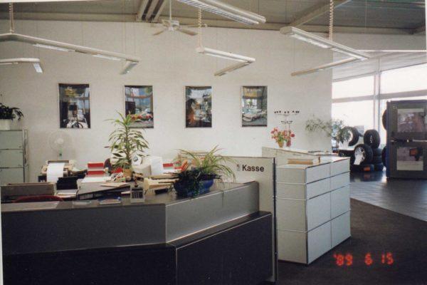1990-Empfang-2