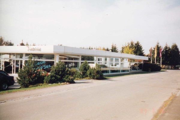 1990-Fussgaengerzugang-Betrieb