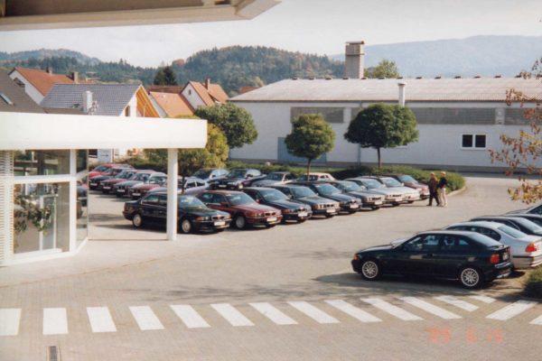 1990-Teilansicht-Gelaende