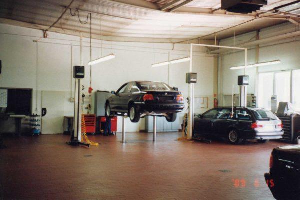 1990-Teilansicht-Werkstatt