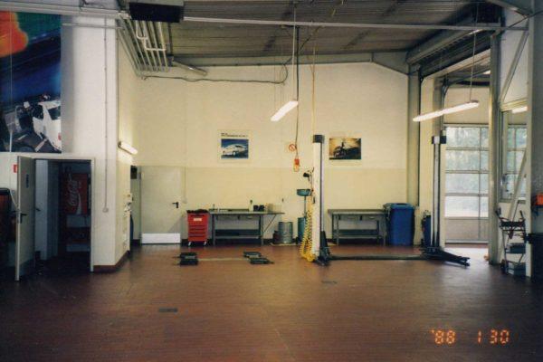 1990-Testgeraete-1