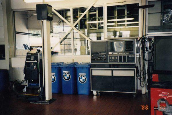 1990-Testgeraete-2