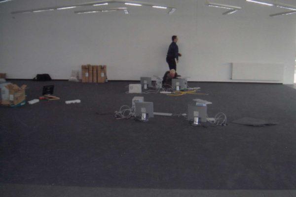 2005-Funktionstestneuen-EDV-Anlage