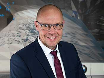 Matthias Thoma