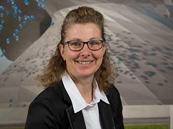 Nicole Petrino