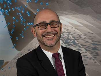 Ralf Kniebühler