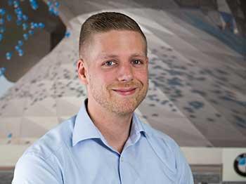 Tim Schuler