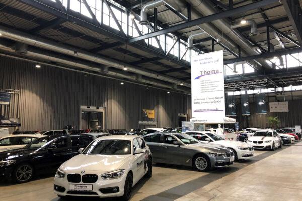 Autohaus-Thoma_4@127-Suebadische-Gebrauchtwagen-Messe