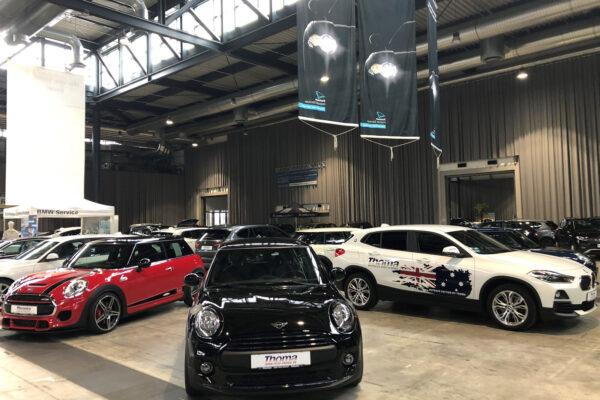 Autohaus-Thoma_6@127-Suebadische-Gebrauchtwagen-Messe