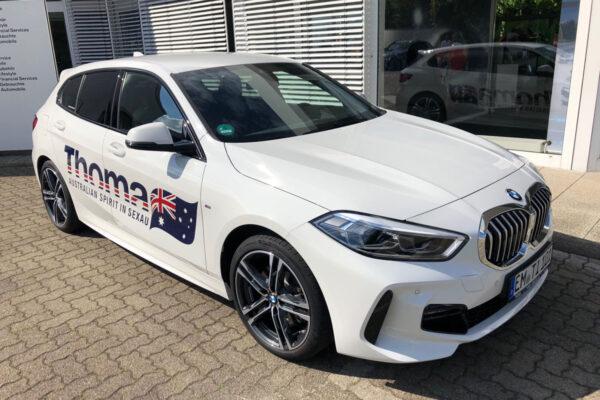 BMW-118i-Australian-Spirit_Thoma-1