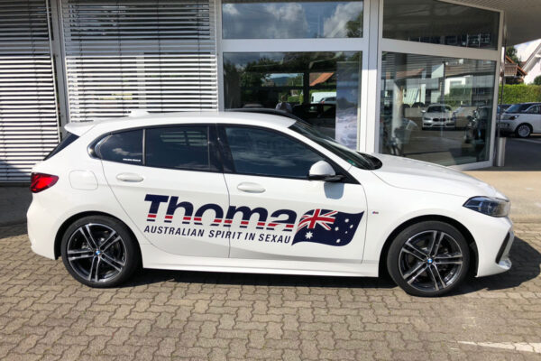 BMW-118i-Australian-Spirit_Thoma-2