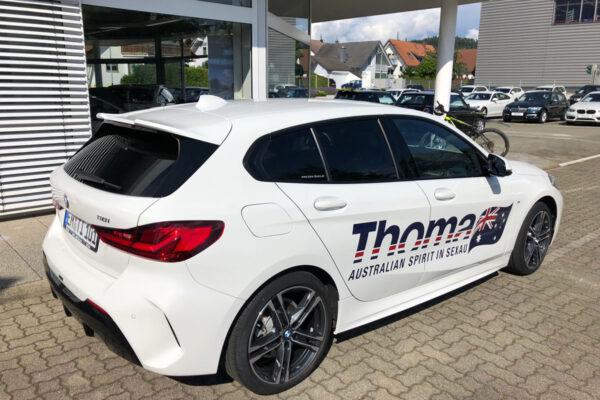 BMW-118i-Australian-Spirit_Thoma-3
