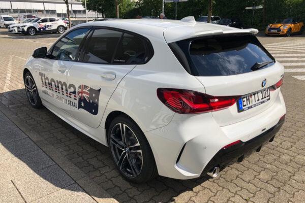 BMW-118i-Australian-Spirit_Thoma-4