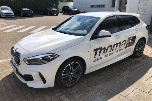 BMW-118i-Australian-Spirit_Thoma-5
