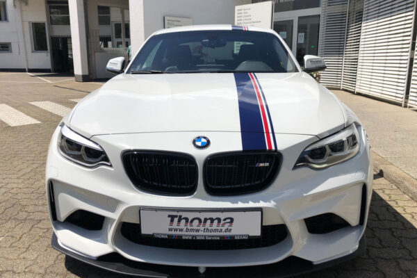 BMW-M2-Coupe_Down-Under-Edition_Thoma-10