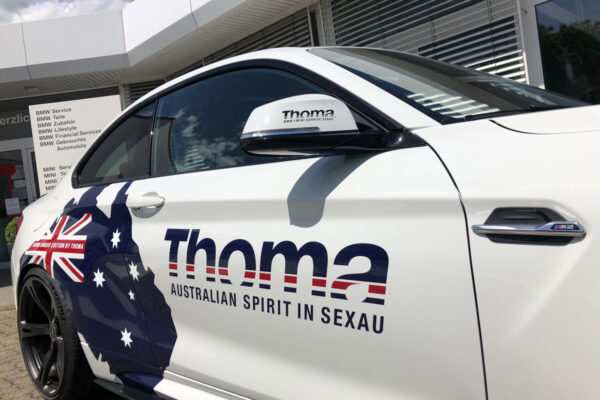 BMW-M2-Coupe_Down-Under-Edition_Thoma-2