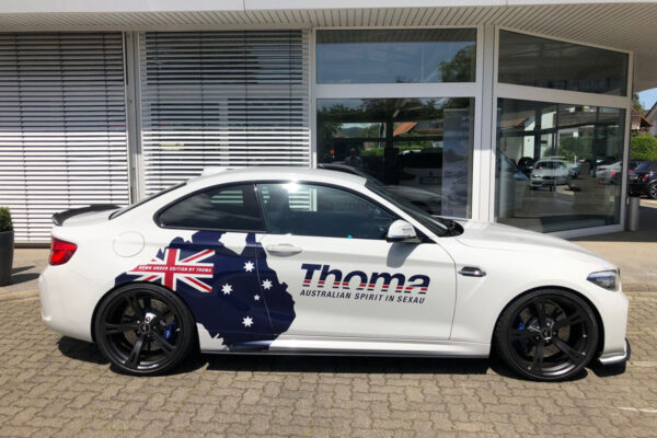 BMW-M2-Coupe_Down-Under-Edition_Thoma-3