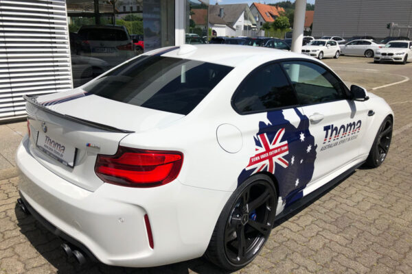 BMW-M2-Coupe_Down-Under-Edition_Thoma-4