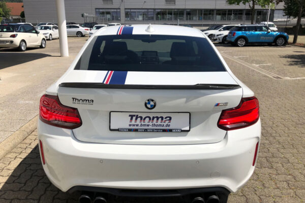 BMW-M2-Coupe_Down-Under-Edition_Thoma-5