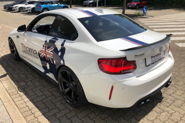 BMW-M2-Coupe_Down-Under-Edition_Thoma-6
