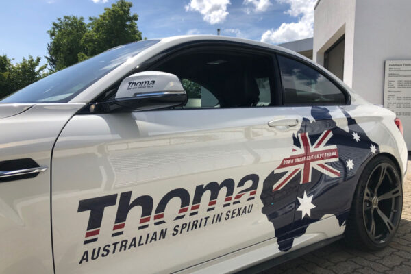 BMW-M2-Coupe_Down-Under-Edition_Thoma-7