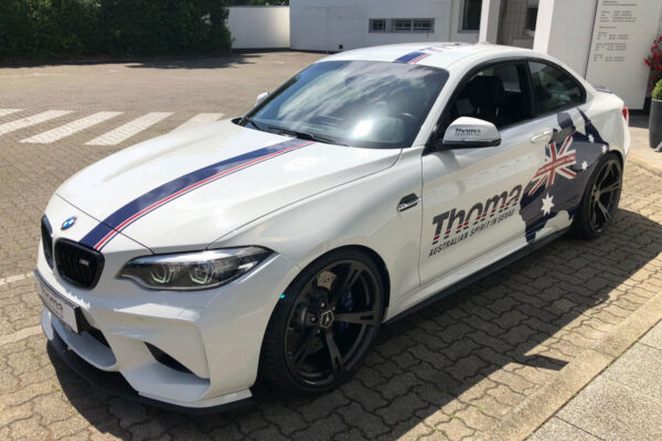 BMW-M2-Coupe_Down-Under-Edition_Thoma-9