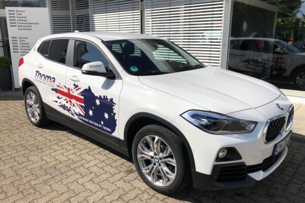 BMW-X2_Outback-Edition_Thoma-1