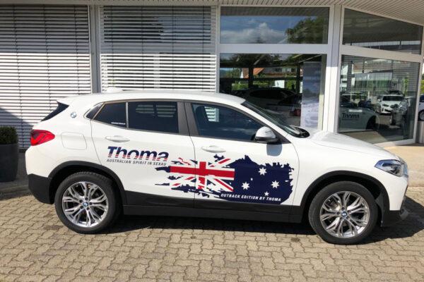 BMW-X2_Outback-Edition_Thoma-2