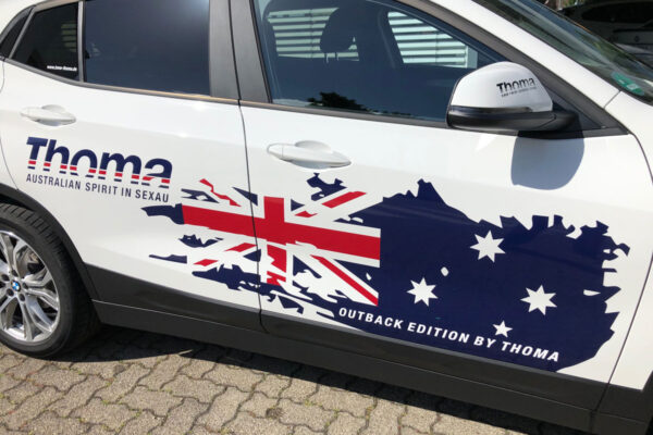 BMW-X2_Outback-Edition_Thoma-3