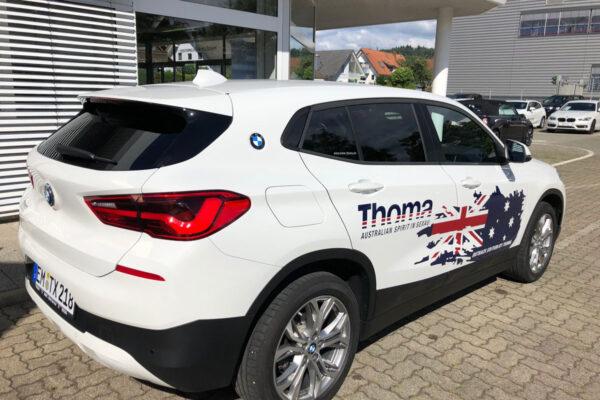BMW-X2_Outback-Edition_Thoma-4