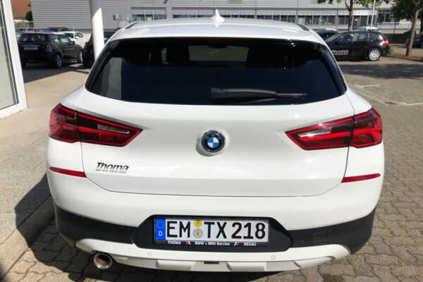 BMW-X2_Outback-Edition_Thoma-5