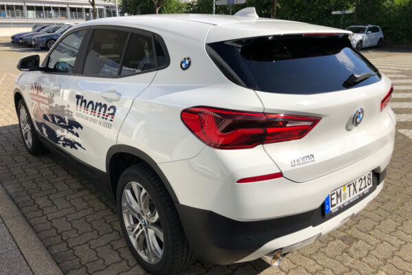 BMW-X2_Outback-Edition_Thoma-6
