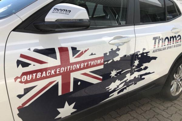 BMW-X2_Outback-Edition_Thoma-8