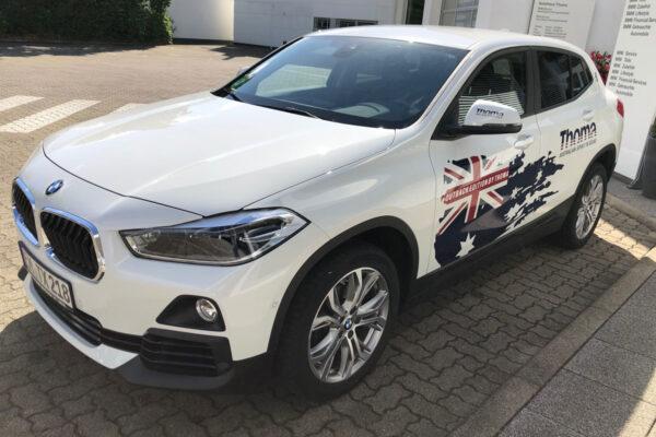 BMW-X2_Outback-Edition_Thoma-9