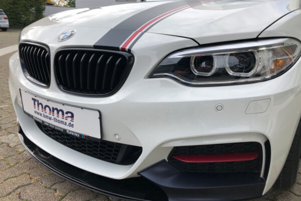 M235i-Coupe-Down-Under-Edition_Thoma-10
