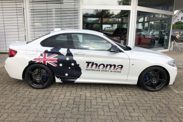 M235i-Coupe-Down-Under-Edition_Thoma-2