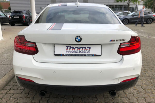M235i-Coupe-Down-Under-Edition_Thoma-3
