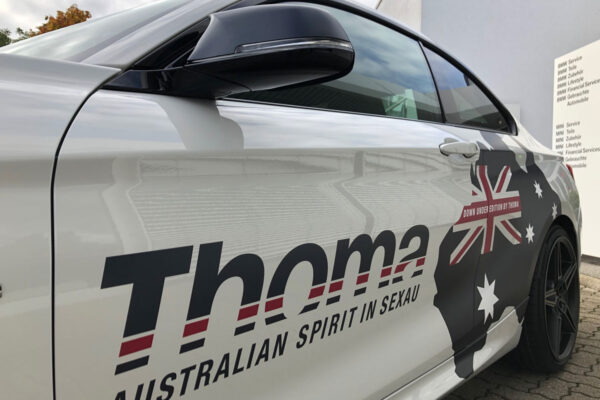 M235i-Coupe-Down-Under-Edition_Thoma-7