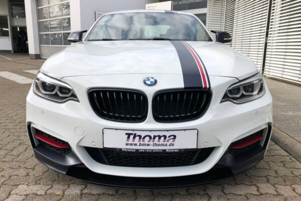 M235i-Coupe-Down-Under-Edition_Thoma-8