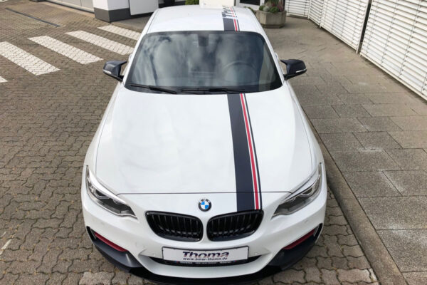 M235i-Coupe-Down-Under-Edition_Thoma-9