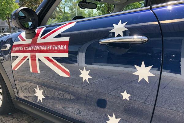 MINI-Cooper_Newtown-Sydney-Edition_Thoma-2
