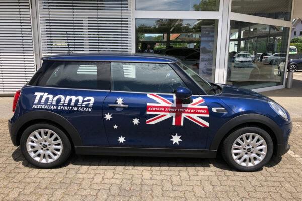 MINI-Cooper_Newtown-Sydney-Edition_Thoma-3