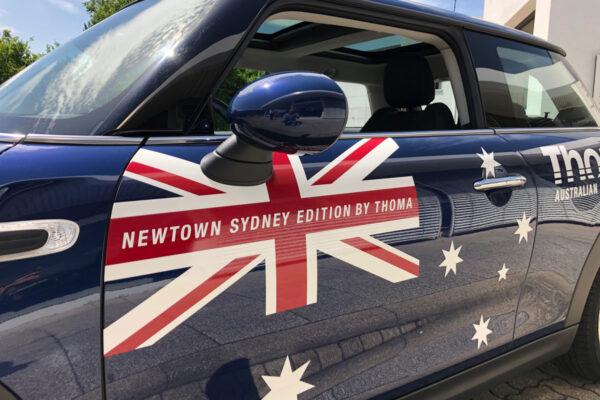 MINI-Cooper_Newtown-Sydney-Edition_Thoma-8