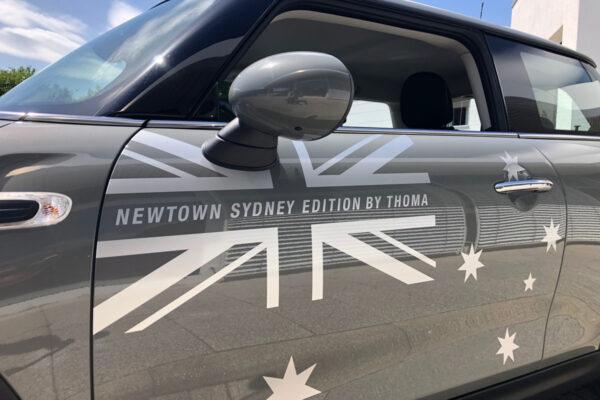 MINI-One_Newtown-Sydney-Edition_Thoma-8